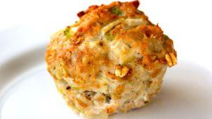 Turkey-Meatloaf-Muffin